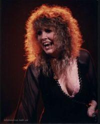 1000+ images about Stevie Nicks!!!! My Favorite Gyspy!! on ...