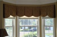 17 Best ideas about Box Valance on Pinterest | Window ...