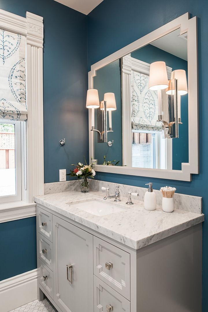 2038 best images about Bathroom Love on Pinterest  Soaking tubs House of turquoise and Master bath
