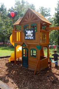 17+ best images about Swingsets on Pinterest | Diy swing ...