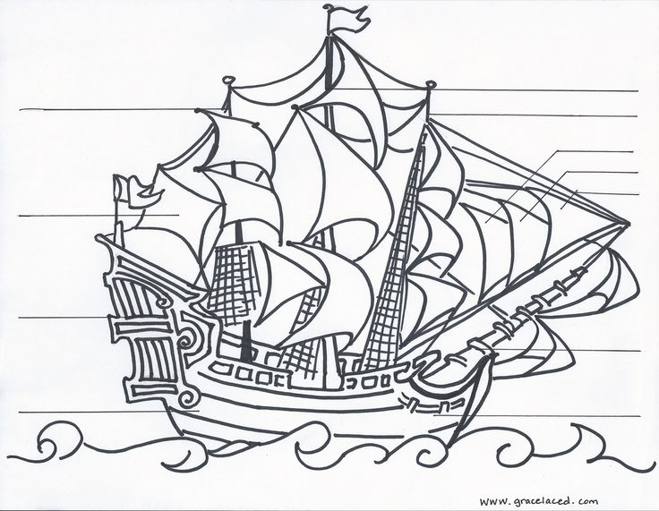 135 best images about Pirate Printables on Pinterest