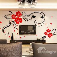 17 Best ideas about Wall Sticker Art on Pinterest | Wall ...