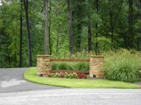 25+ Best Ideas about Driveway Entrance Landscaping on ...