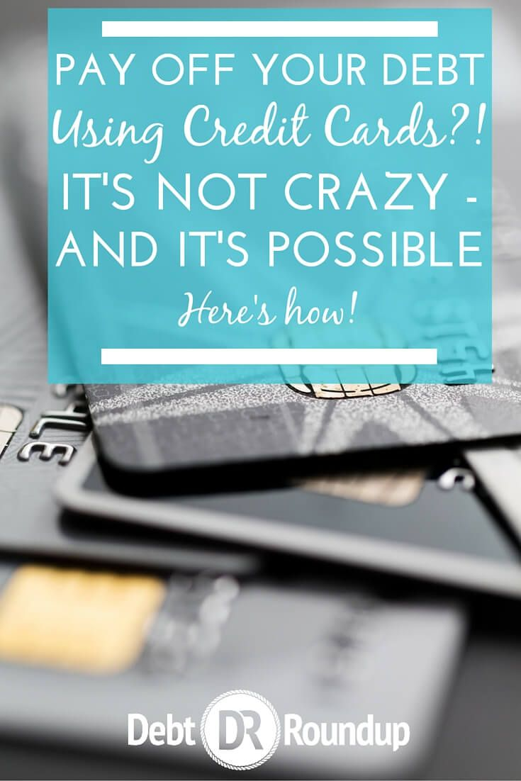 1000 Images About Debt Payoff On Pinterest Budgeting Tips Credit Score And Personal Finance