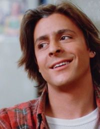 1000+ images about Judd Nelson on Pinterest | Then and now ...