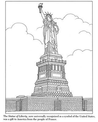 42 best Coloring Pages/LineArt Historical images on