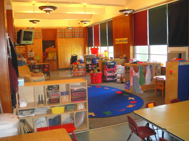 137 Best Classroom Layout Designs