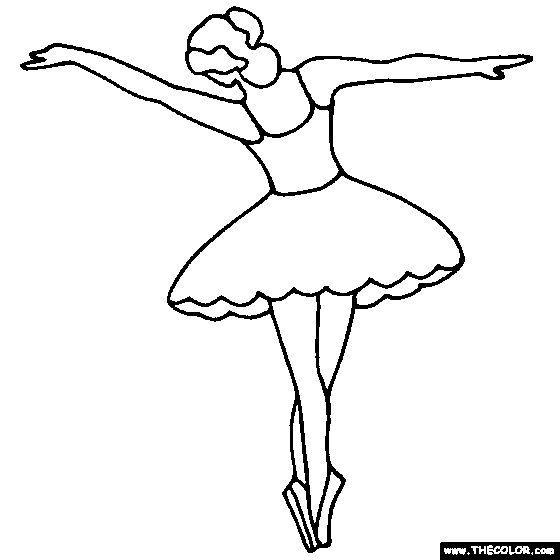 34 best images about preschool ballet on Pinterest