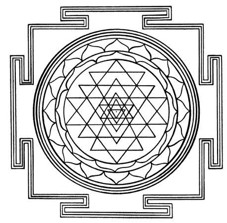 Significado De Meditativa