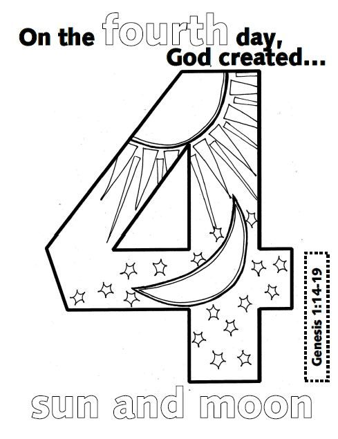 1000+ images about Sunday school material on Pinterest