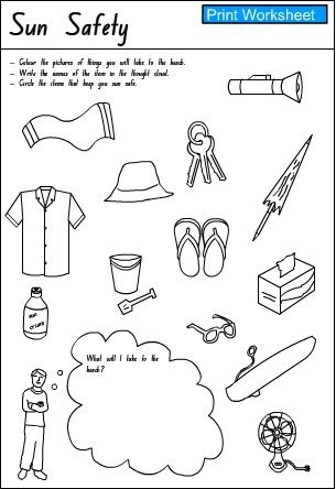 First Responders Coloring Sheets Coloring Pages
