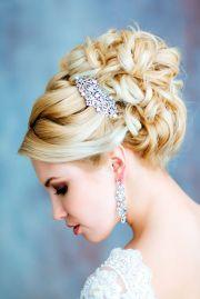 1000 wedding hairstyles