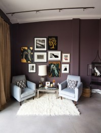 Office color scheme - conference room. Farrow and Ball ...