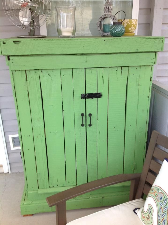 1000 ideas about Patio Storage on Pinterest  Patio