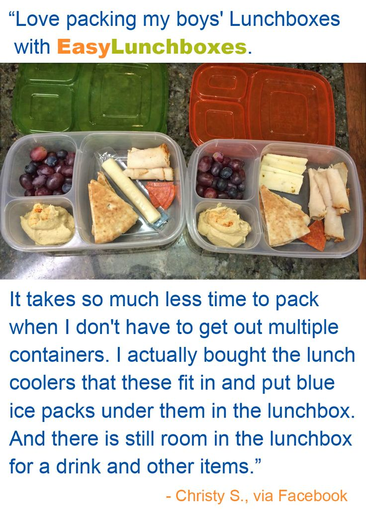 1000+ images about FOOD- LUNCH BOX Smart & Savy on Pinterest   Southwestern salad. Meatball sub sandwiches and Toddler lunches