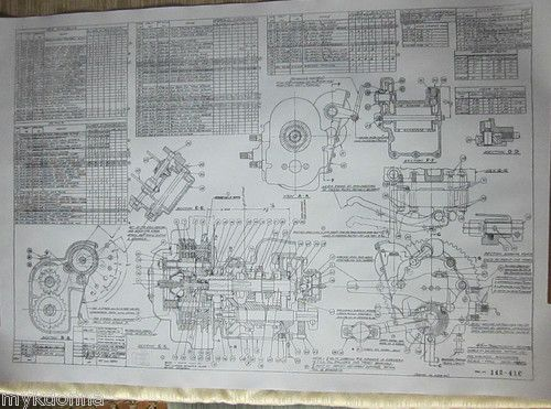 Further Harley Wiring Diagram On Harley 5 Sd Transmission Diagram