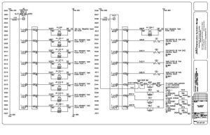Plc Control Panel Wiring Diagram on plc panel wiring