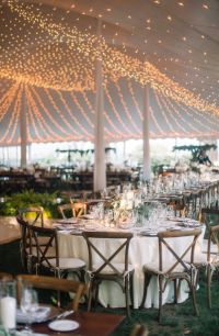 1000+ ideas about Wedding Tent Decorations on Pinterest ...