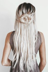 25+ best ideas about Homecoming hairstyles on Pinterest