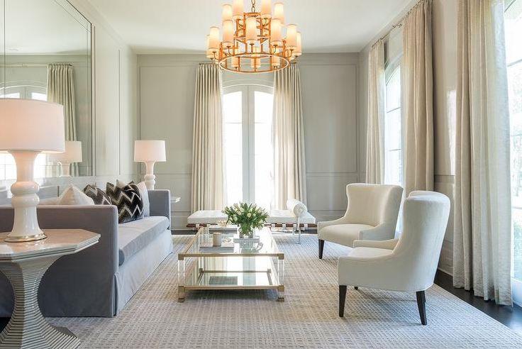 1000+ Ideas About Dark Gray Sofa On Pinterest