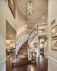 25+ best ideas about Entry Chandelier on Pinterest ...