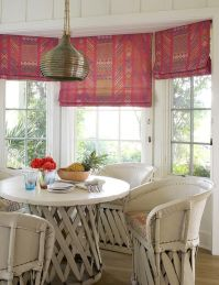 102 best images about dining area & breakfast nooks on ...