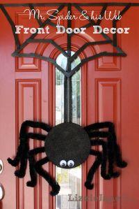200+ best images about Classroom Door Decor on Pinterest ...