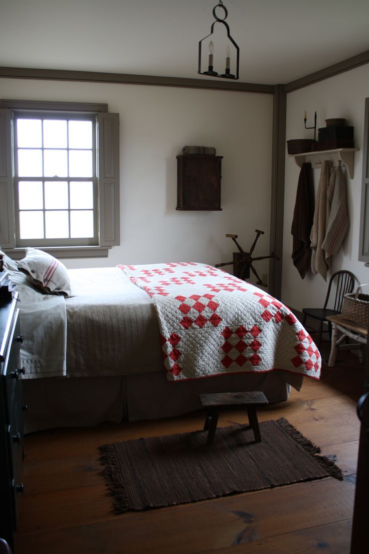 Best 25 Country bedrooms ideas on Pinterest  Rustic