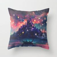 25+ best ideas about Disney Throw Pillows on Pinterest ...