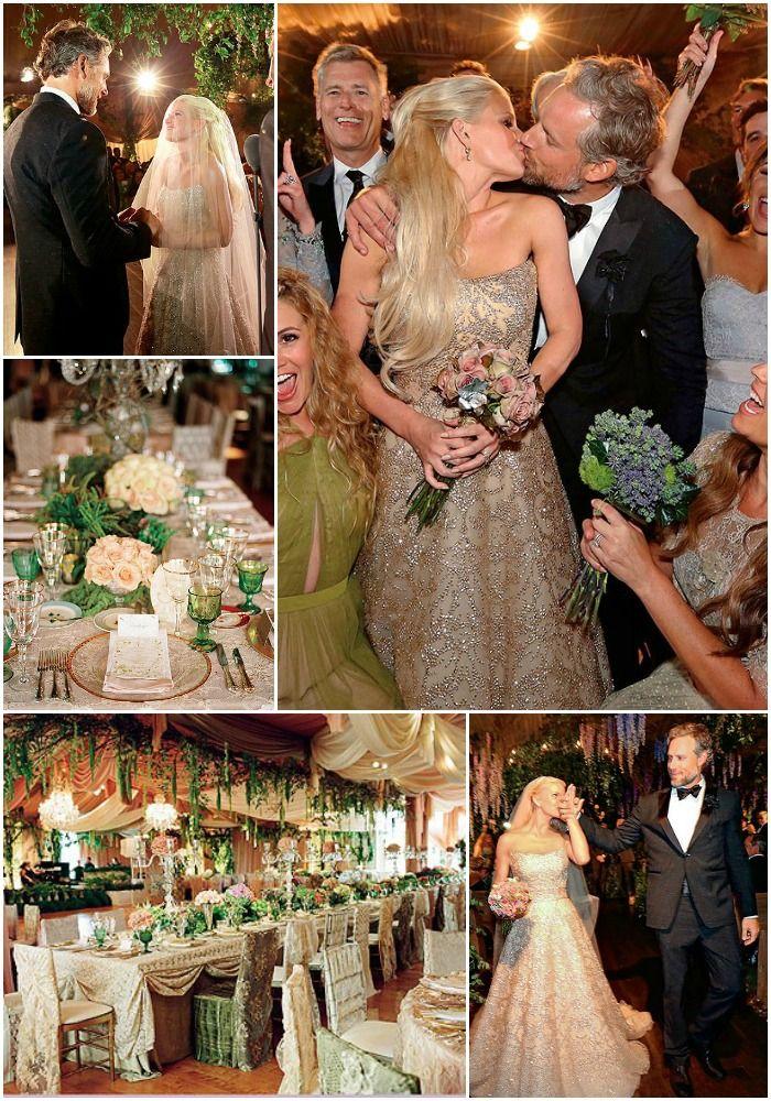 25 best ideas about Jessica simpson wedding on Pinterest  Wedding dance songs Wedding song