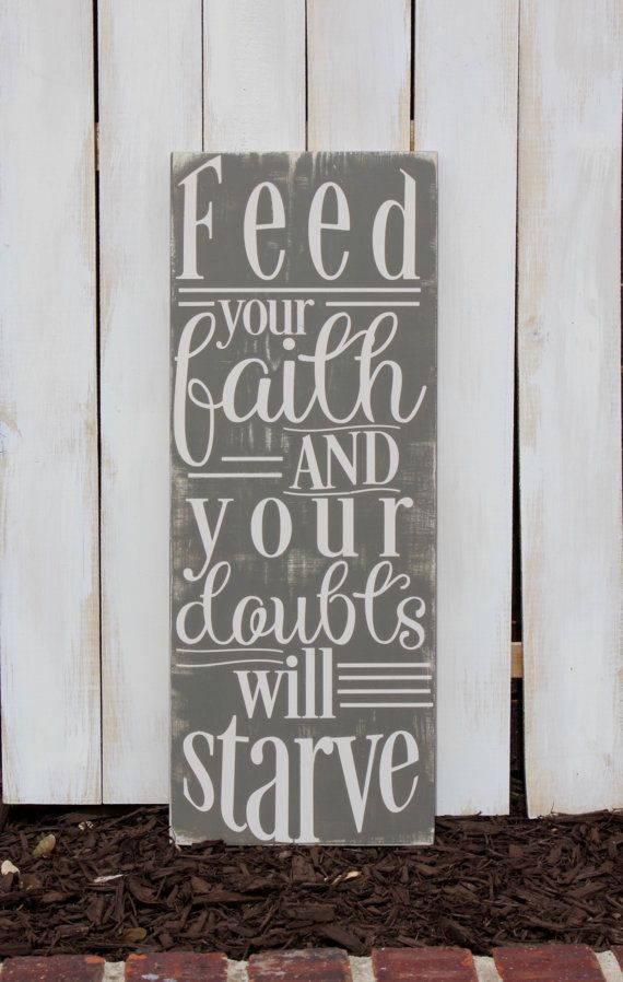 25 Best Home Decor Quotes On Pinterest Home Decor Signs