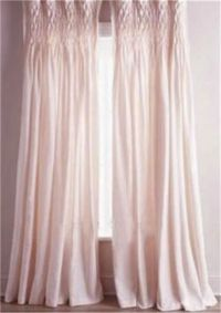 shabby chic bedroom curtains - 28 images - shabby chic ...