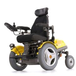 Smart Chair Electric Wheelchair By Kd Healthcare Reclining Glider Koala Miniflex - Permobil | Sitting, Standing And Walking In The Real World Pinterest Koalas ...