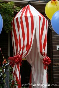 25+ best ideas about Big top on Pinterest   Vintage circus ...