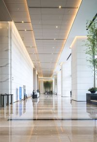 Top 25+ best Office Building Lobby ideas on Pinterest ...