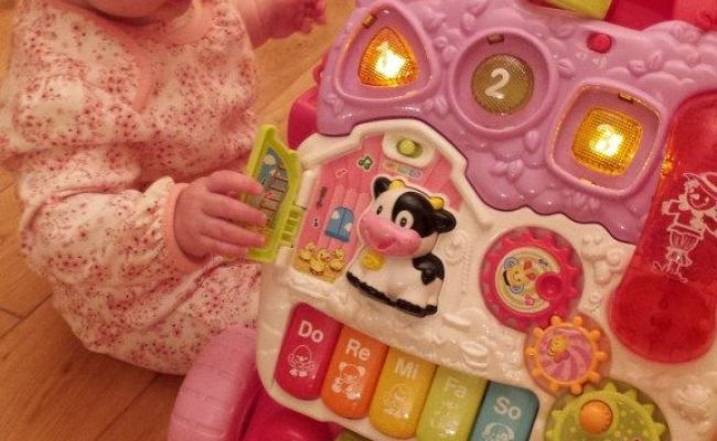 1000 Images About Best Toys For 1 Year Old Girls On