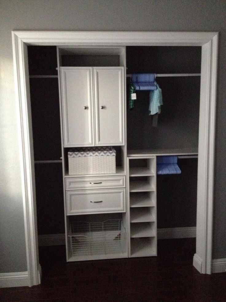 Storage Cabinets With Doors Menards  WoodWorking Projects