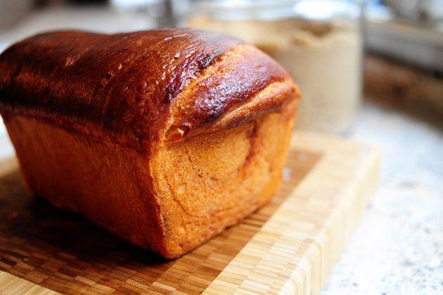 cinnamon bread recipe and ree drummond