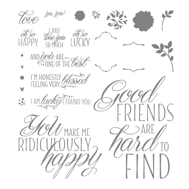 393 best images about Stampin' Up! Products I Love on
