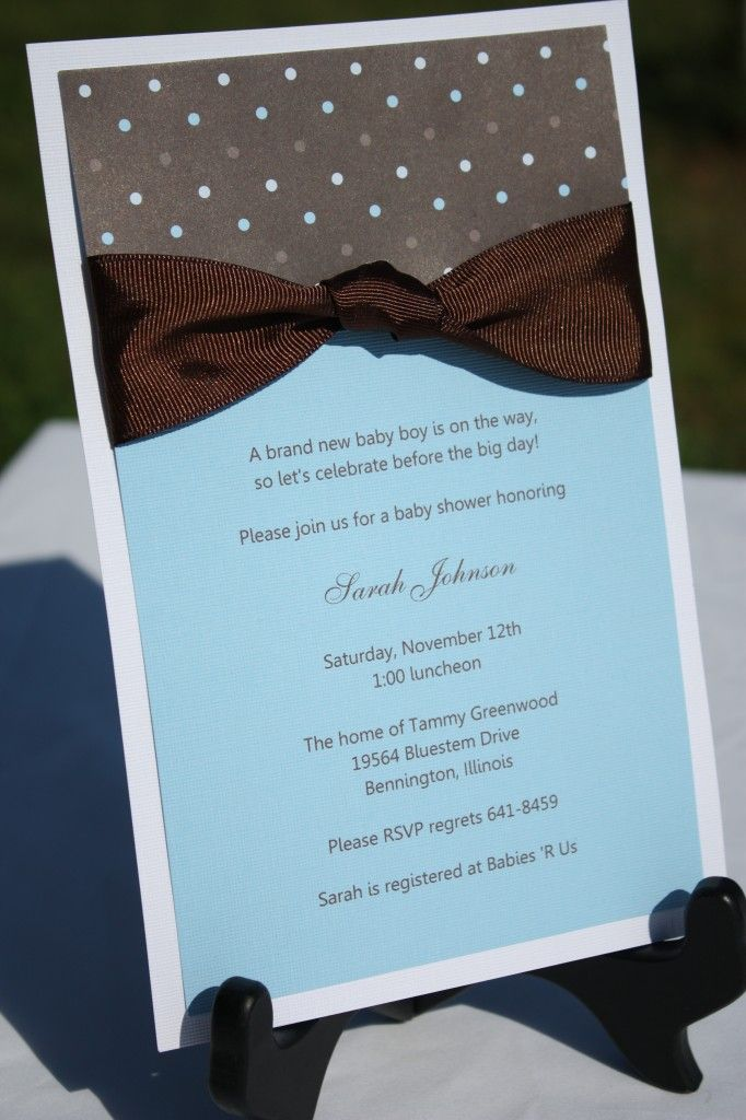 make your own invitations online for free