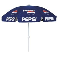 1000+ images about Pepsi on Pinterest