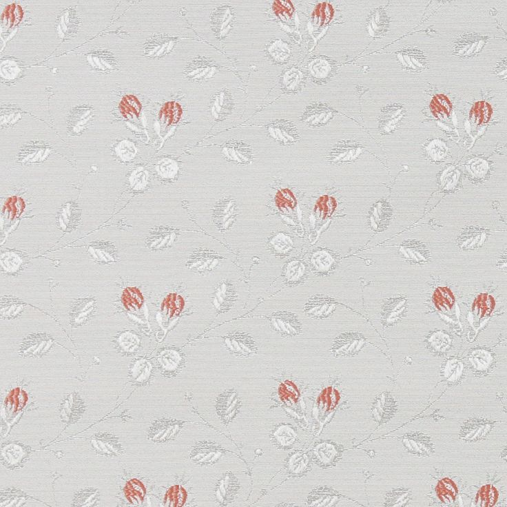 22 best images about White & Gray Upholstery Fabric on