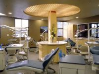 25+ best ideas about Dental office decor on Pinterest