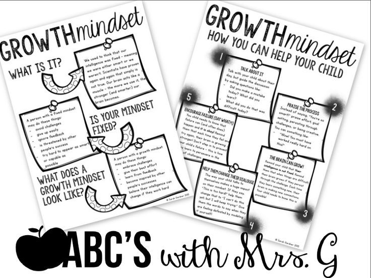 17 Best images about Parent Communication in the Classroom