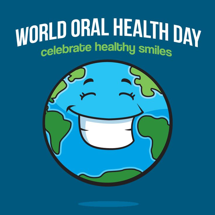 9 Best images about HAPPY W RLD ☻RAL HEALTH DAY ️ on ...