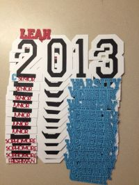 17 Best ideas about Locker Signs on Pinterest | Cheer ...