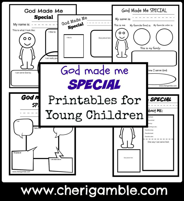 256 best images about Sunday School ideas on Pinterest