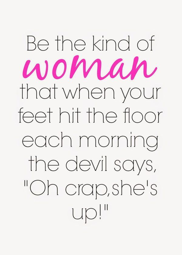 26 best images about Girls Quotes on Pinterest