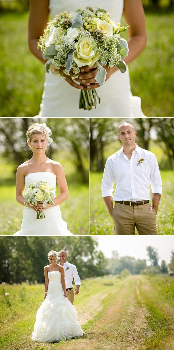 1000 ideas about Casual Groom Attire on Pinterest  Casual Grooms Groom Attire and Attire For