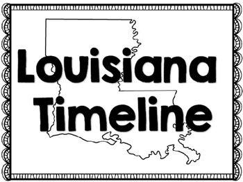25+ best ideas about Louisiana Purchase on Pinterest